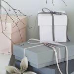 Gourmet Gift Hampers - Cocosutra